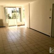 Marseille 14ème, Wohnung 4 Zimmer, 83 m2