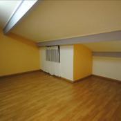 Vente appartement Frejus 149000€ - Photo 6