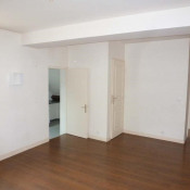Location appartement Rebais