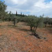 Vente terrain Aups 126000€ - Photo 2