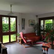 vente Appartement 4 pièces Fontenay-le-Fleury