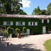 viager Maison / Villa 18 pièces Le Puy