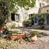 vente Maison / Villa 8 pièces Marseille 13ème