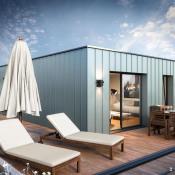 vente Appartement 3 pièces Boissy-Saint-Léger