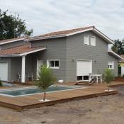 1 Tursac 120 m²