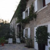 Boisseron, Haus 6 Zimmer, 145 m2