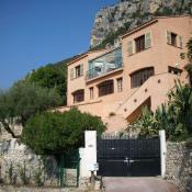 Saint Jeannet, vivenda de luxo 7 assoalhadas, 172 m2