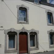 Vente maison / villa Pluvigner 156000€ - Photo 1