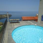 Cerbère, vivenda de luxo 5 assoalhadas, 133 m2