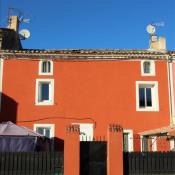 Caumont sur Durance, Maison de village 5 pièces, 159,8 m2