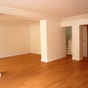 location Appartement 6 pièces St Germain en Laye