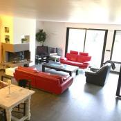 Amiens, Maison contemporaine 6 pièces, 410 m2