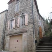 vente Maison / Villa 2 pièces Douelle