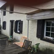 Castets, Maison longère 4 pièces, 106 m2