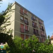 vente Appartement 1 pièce Lyon 8ème