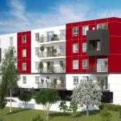 vente Appartement 4 pièces Pau