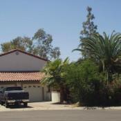 Scottsdale, Maison / Villa 7 pièces, 287 m2