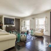 Paris 4ème, Duplex 3 assoalhadas, 77,13 m2