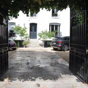 Montmorency, Demeure 11 pièces, 315 m2