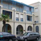 location Appartement 1 pièce Chatelaillon Plage