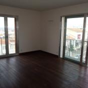 Angoulême, Apartamento 3 assoalhadas, 76 m2