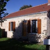 location Maison / Villa 3 pièces Ladignac le Long