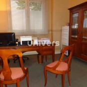 vente Appartement 3 pièces Valence