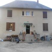 vente Maison / Villa 7 pièces Migennes