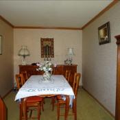 Vente appartement St brieuc 89200€ - Photo 4
