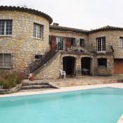vente Maison / Villa 6 pièces Grasse