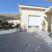 Béziers, Contemporary house 7 rooms, 165 m2