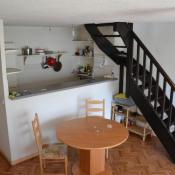 Bordeaux, Duplex 2 pièces, 45 m2