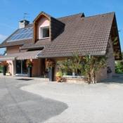 Vente maison / villa Entre Deux Guiers