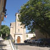 Sale house / villa St Paul Et Valmalle