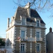 vente Maison / Villa 7 pièces Jaunay Clan