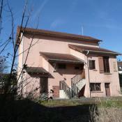 Yerres, Maison traditionnelle 6 pièces, 116 m2