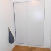 Rental apartment Montevrain 602€ CC - Picture 3