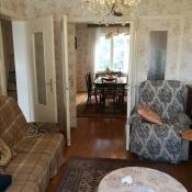 Vente maison / villa Yutz