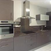 Vente appartement Nantes 212500€ - Photo 10