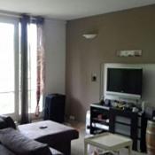 Vente appartement Neauphle Le Chateau