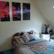 Vente maison / villa Theix 261000€ - Photo 6