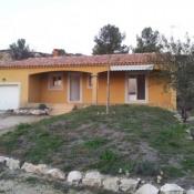 Vedène, Villa 4 pièces, 105,44 m2