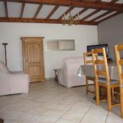 Vente maison / villa Achicourt