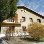 Embrun, villa 6 Vertrekken, 137 m2