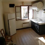 location Appartement 2 pièces Bendejun