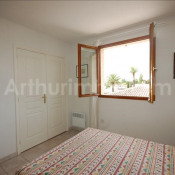 Vente maison / villa Frejus 462000€ - Photo 8