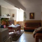 vente Maison / Villa 3 pièces Sainte-Tulle