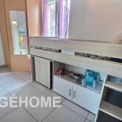 vente Maison / Villa 3 pièces Hersin-Coupigny