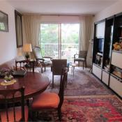 vente Appartement 2 pièces La Baule-Escoublac