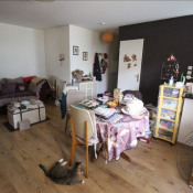 Vente appartement Dourdan 155000€ - Photo 2